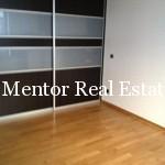 Stari grad apartment 100sqm for rent (14)