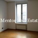Stari grad apartment 100sqm for rent (15)