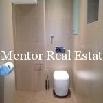 Stari grad apartment 100sqm for rent (18)