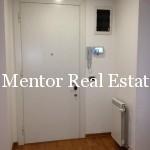 Stari grad apartment 100sqm for rent (19)