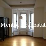 Stari grad apartment 100sqm for rent (20)