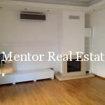 Stari grad apartment 100sqm for rent (21)