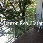 Voždovac 110sqm  furnished apartment for rent (11)