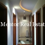 Voždovac 110sqm  furnished apartment for rent (4)