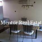 Voždovac 110sqm  furnished apartment for rent (8)
