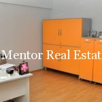 Voždovac 145sqm office space for rent (6)