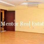 Voždovac 145sqm office space for rent (8)