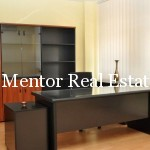 Voždovac 145sqm office space for rent (9)