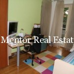 Voždovac 150sqm apartment for rent (7)