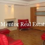 Vozdovac 110sqm apartment for rent (1)