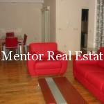 Vozdovac 110sqm apartment for rent (5)