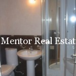 Vozdovac 110sqm apartment for rent (7)