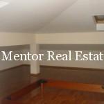 Vozdovac 110sqm apartment for rent (8)