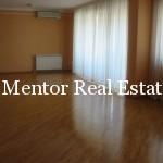 Vozdovac 120sqm apartment for rent (1)