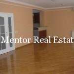 Vozdovac 120sqm apartment for rent (2)