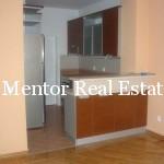 Vozdovac 120sqm apartment for rent (4)
