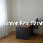 Vozdovac 120sqm apartment for rent (8)