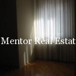 Vozdovac 120sqm apartment for rent (9)
