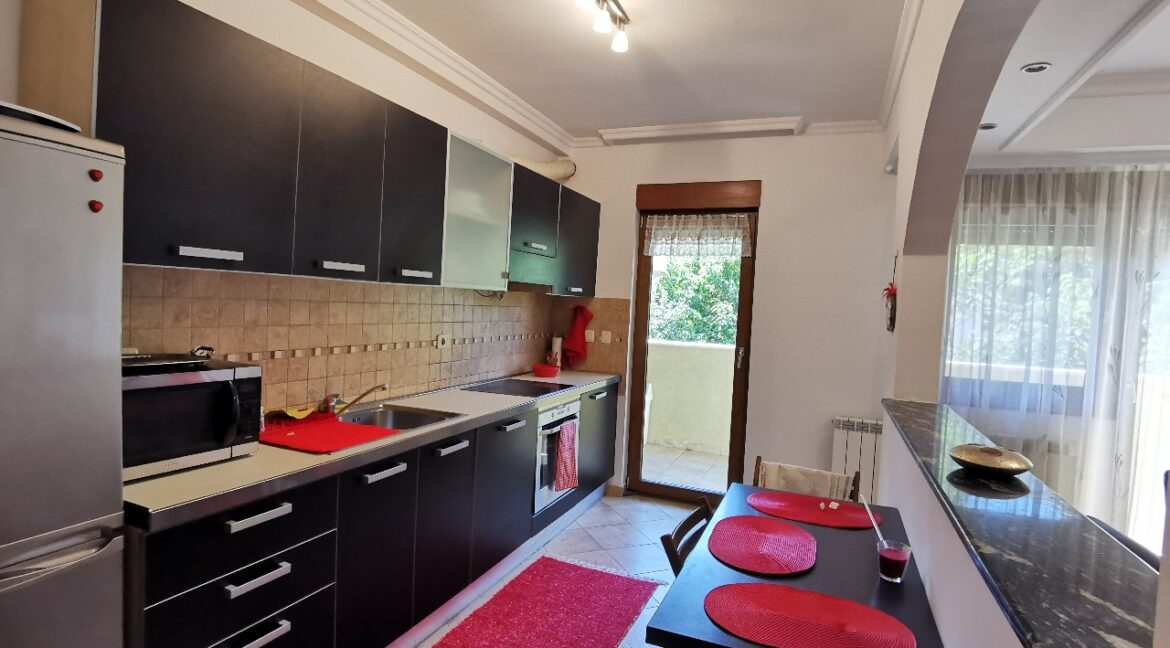 Vozdovac 130sqm apartment for rent (7)