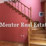 Vozdovac 270sqm house for rent (11)