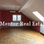 Vozdovac 270sqm house for rent (13)