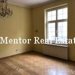 Vozdovac 270sqm house for rent (16)