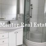 Vozdovac 270sqm house for rent (17)