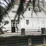 Vozdovac 270sqm house for rent (4)