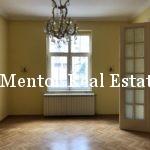 Vozdovac 270sqm house for rent (6)