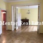 Vozdovac 270sqm house for rent (8)