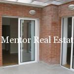 Vozdovac apartment 180sqm for rent or sale (12)