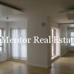 Vozdovac apartment 180sqm for rent or sale (2)