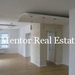 Vozdovac apartment 180sqm for rent or sale (3)