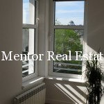 Vozdovac apartment 180sqm for rent or sale (6)