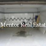 Vozdovac house for rent (1)
