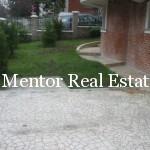 Vozdovac house for rent (15)