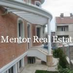 Vozdovac house for rent (18)