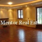 Vozdovac house for rent (3)