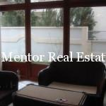 Vozdovac house for rent (4)