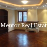 Vozdovac house for rent (5)