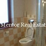 Vozdovac house for rent (7)