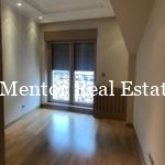 Vraćčar 130sqm apartman for rent (1)
