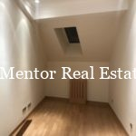 Vraćčar 130sqm apartman for rent (13)