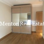 Vraćčar 130sqm apartman for rent (14)