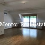 Vraćčar 130sqm apartman for rent (2)
