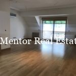 Vraćčar 130sqm apartman for rent (9)