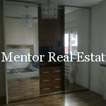 Vračar 100sqm furnished apartment for rent (11)
