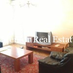 Vračar 105sqm apartment for rent (10)
