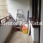 Vračar 105sqm apartment for rent (12)