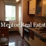 Vračar 105sqm apartment for rent (8)